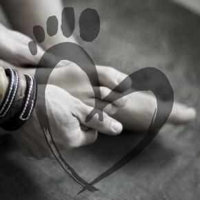 Händer-zonterapi-reflexologi-reflexology-hands-pa-sandberg