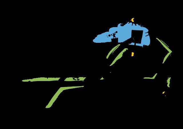 Karta-oppsala-illustration-maja-larsson