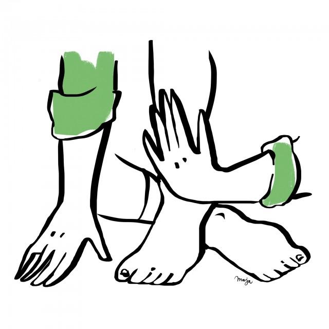 att-känna-efter-illustration-maja-larsson