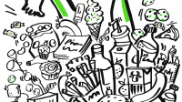 Mat-illustration-maja-larsson