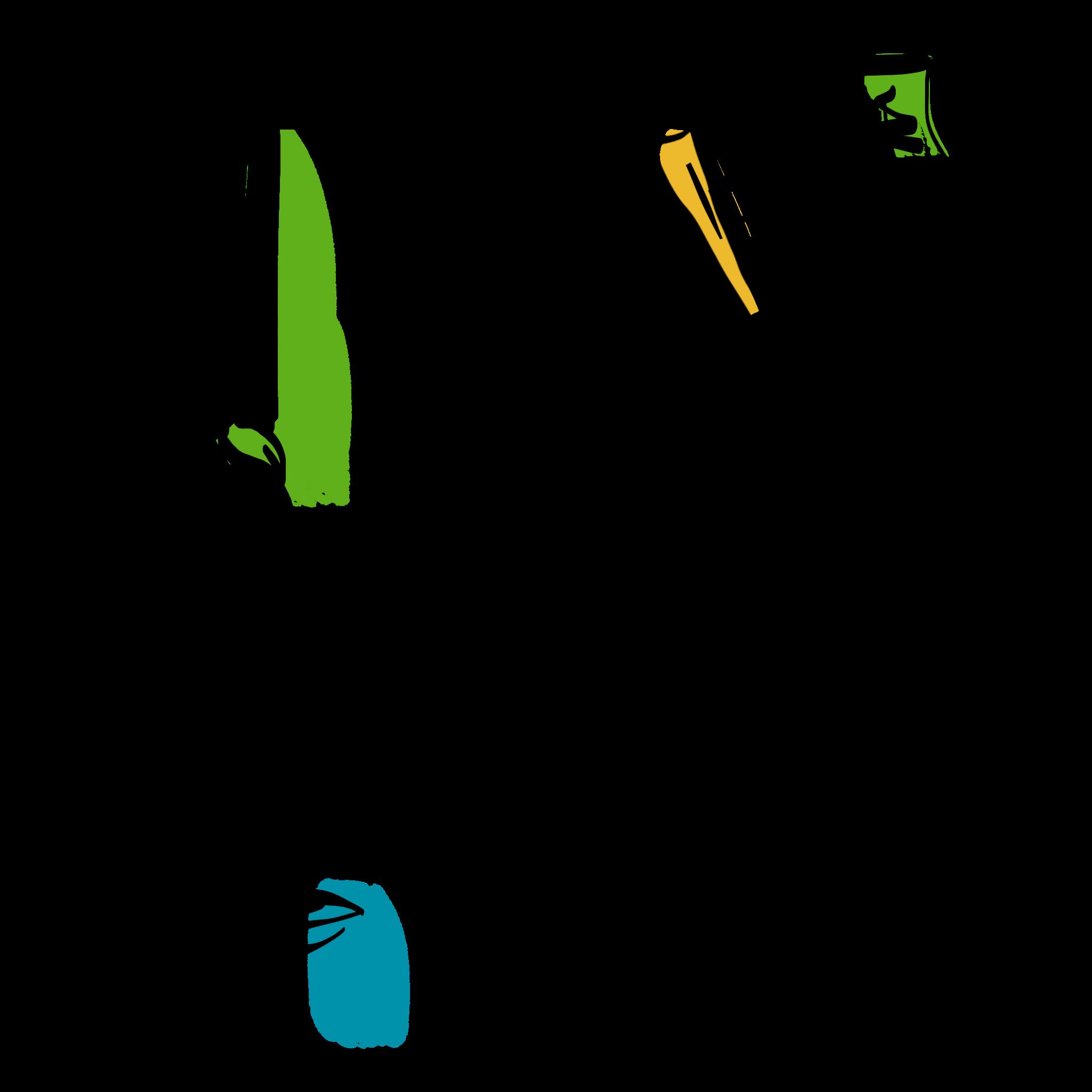 Hand-ock-fotarbete-illustration-maja-larsson