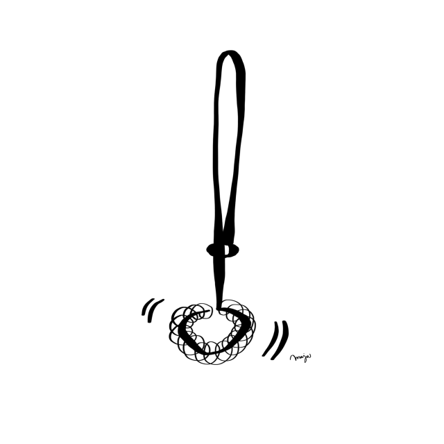 Visp-illustration-maja-larsson
