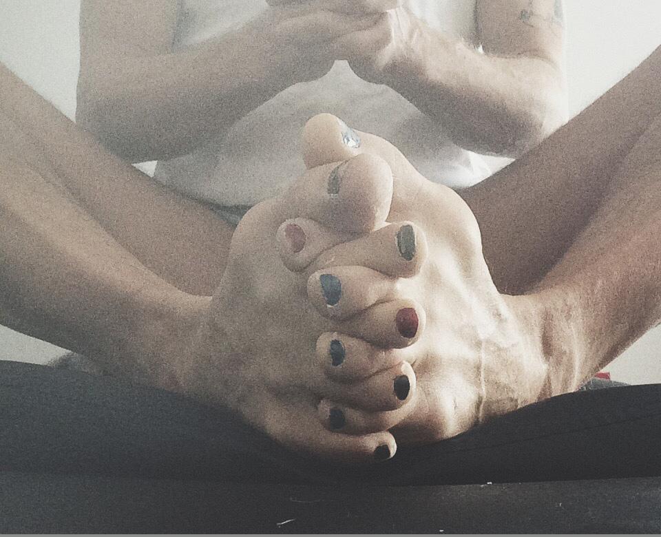 knäppa-fötter3b
