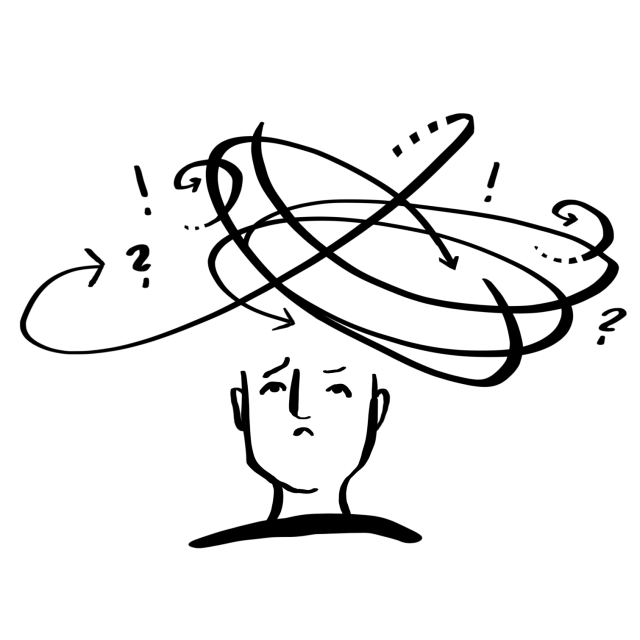normalproblem-illustration-maja-larsson