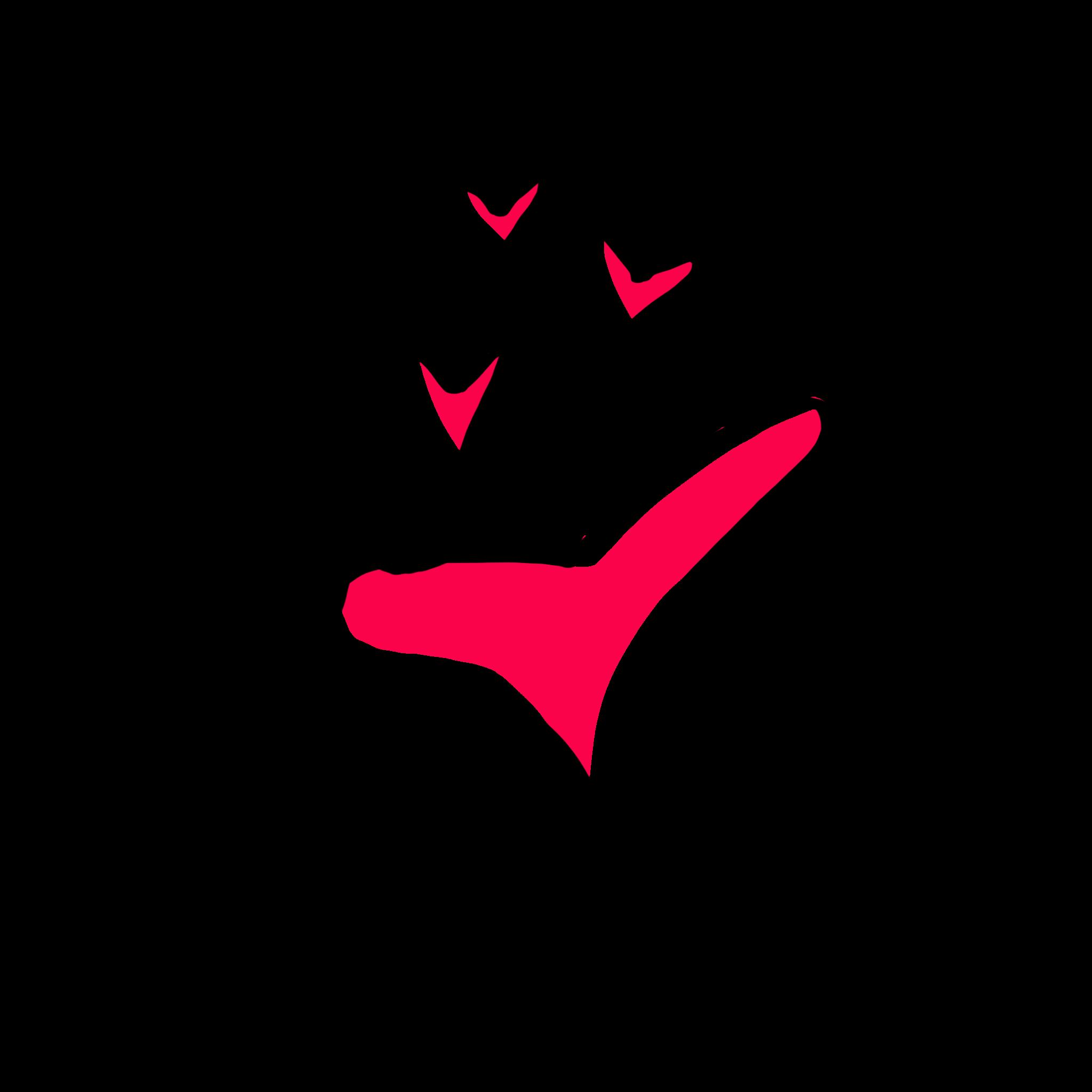 stretcha-en-känsla-illustration-maja-larsson