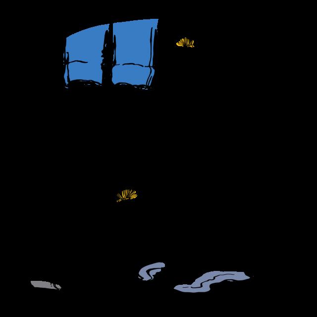 barfota-i-stan-illustration-maja-larsson