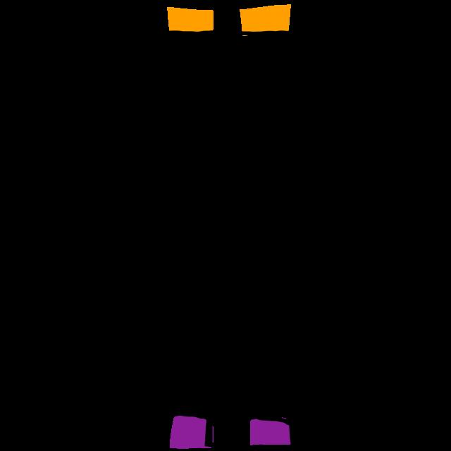 händernas-språk-zonterapi-illustration-maja-larsson