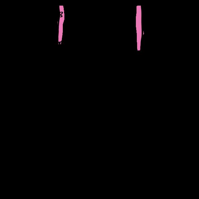 kloka-gubben-i-granen-illustration-maja-larsson