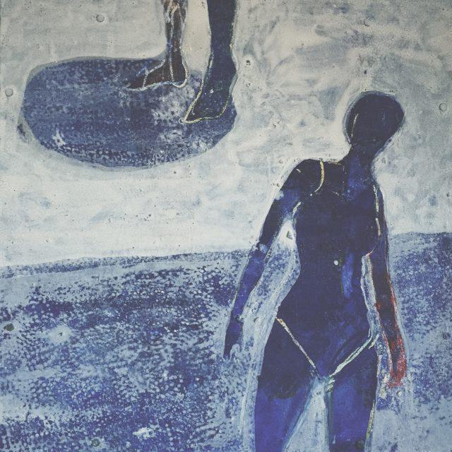 fötterockbad-illustration-maja-larsson