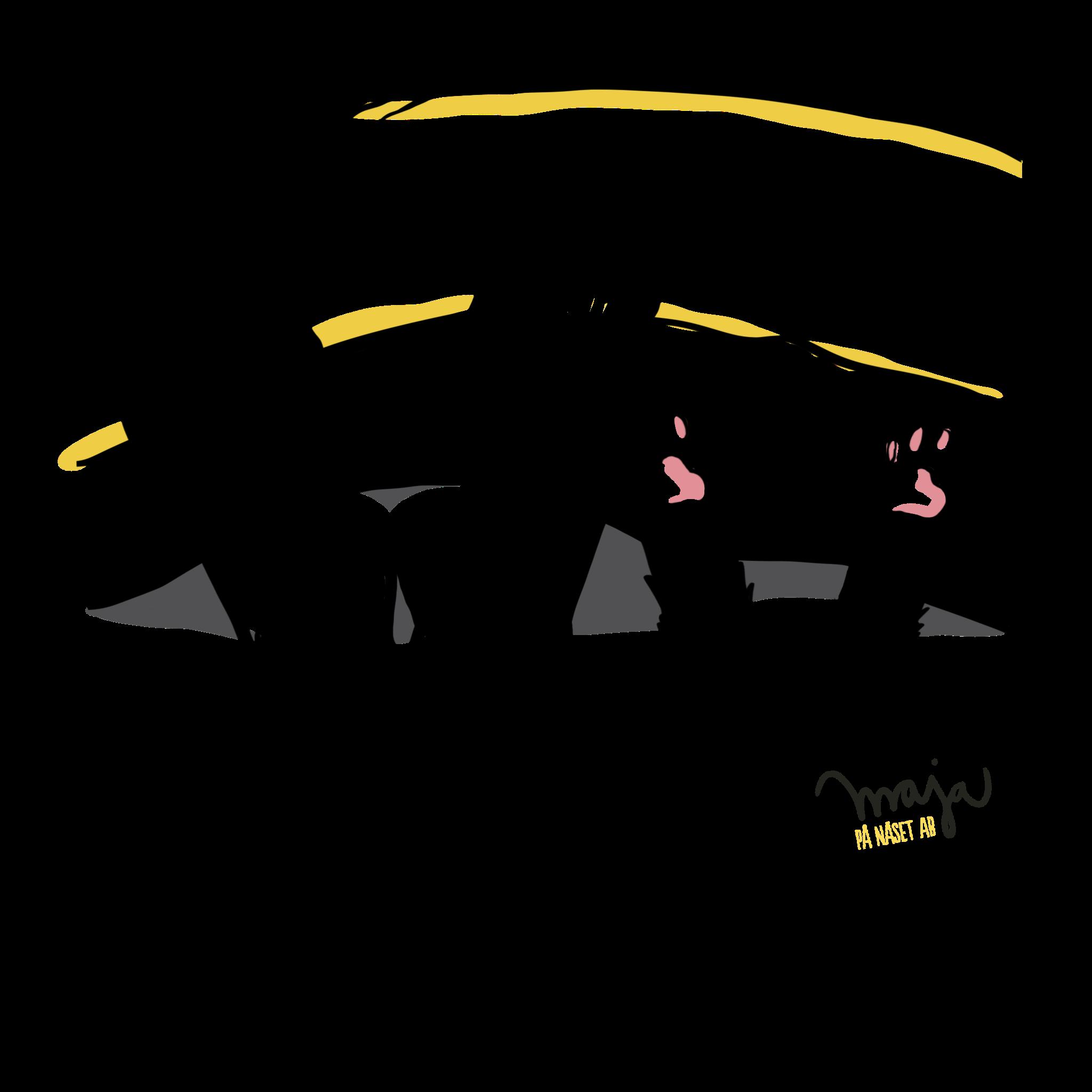 Vifta-på-tårna-illustration-maja-larsson