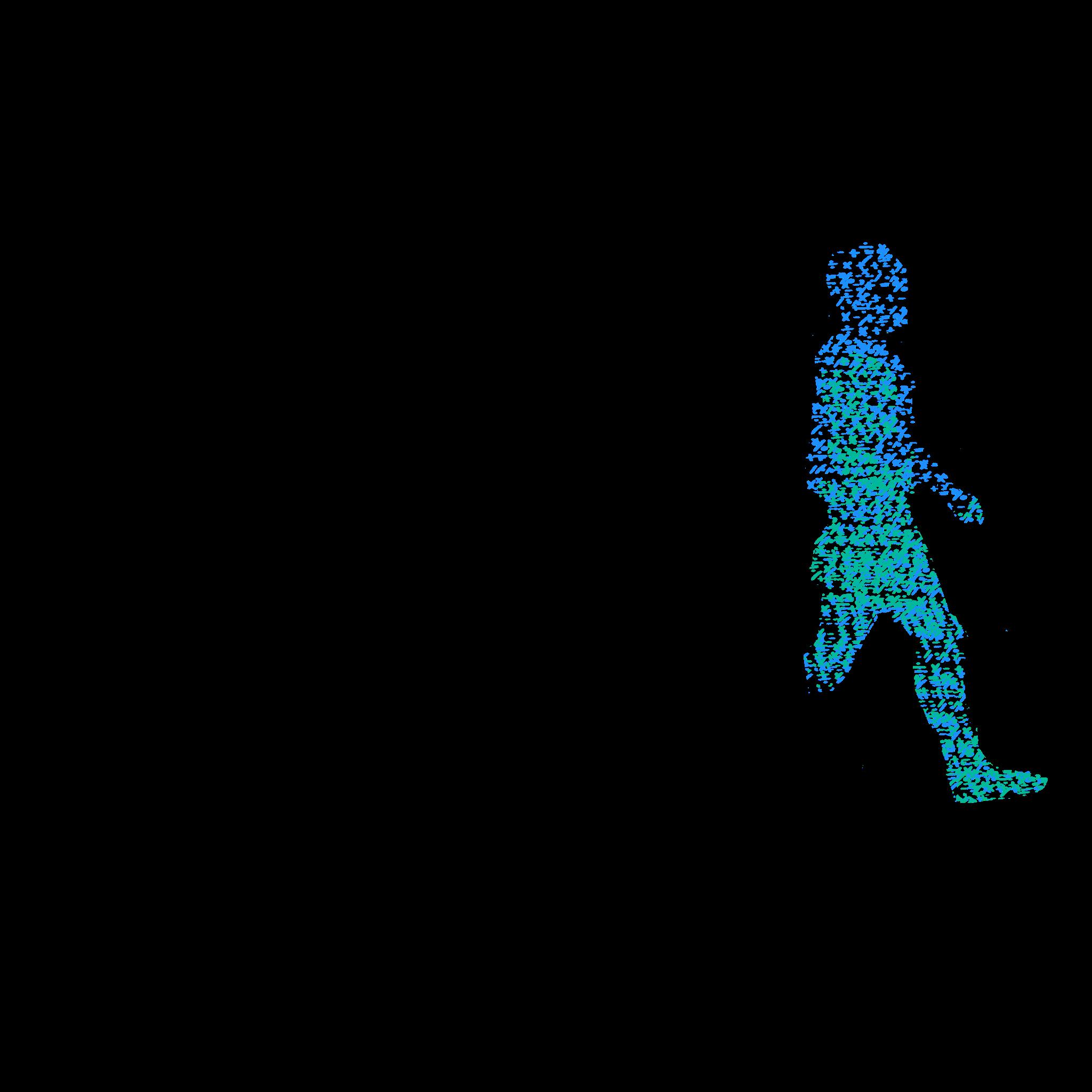 halsa-i-siffror-illustration-maja-larsson