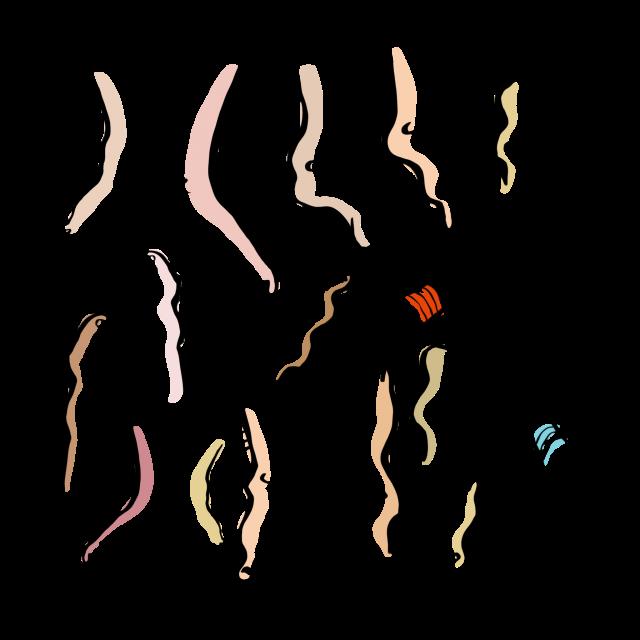 olika-fotter-illustration-maja-larsson