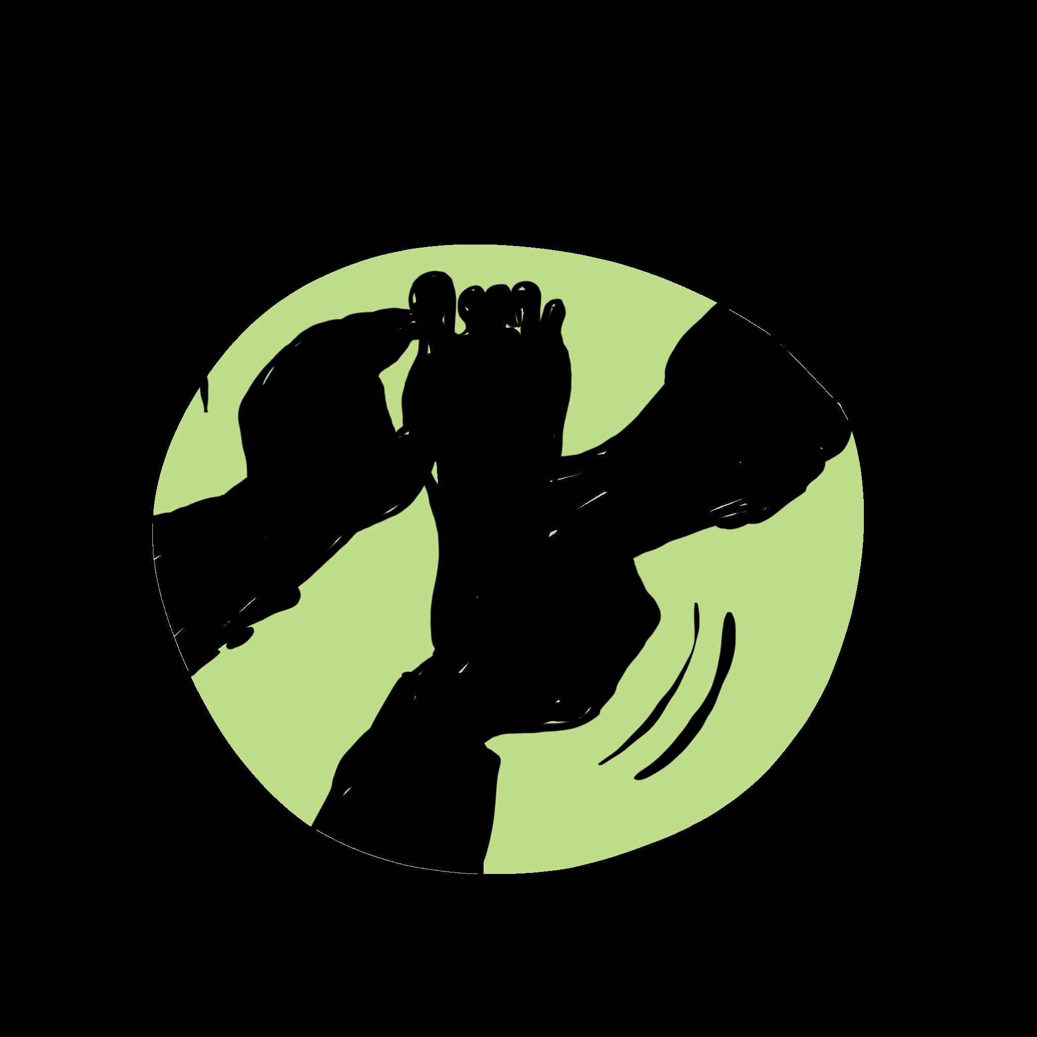 zonterapi-fot-illustration-maja-larsson