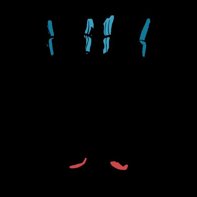 fotproblem-illustratioan-maja-larsson