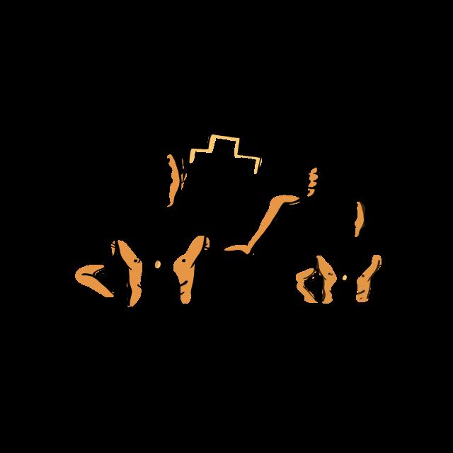 Träning-4-toppform-illustration-maja-larsson