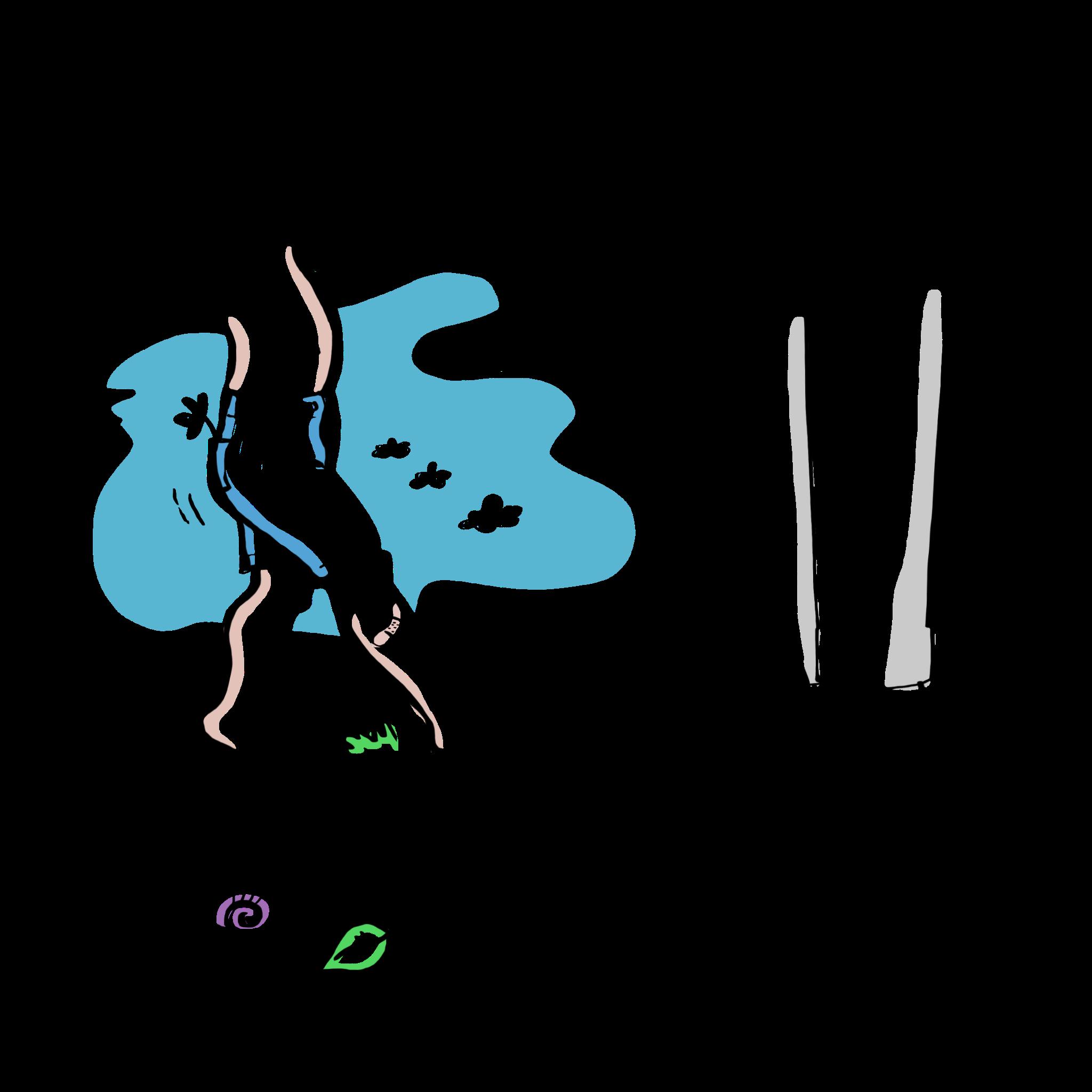 Träning-07-illustration-maja-larsson