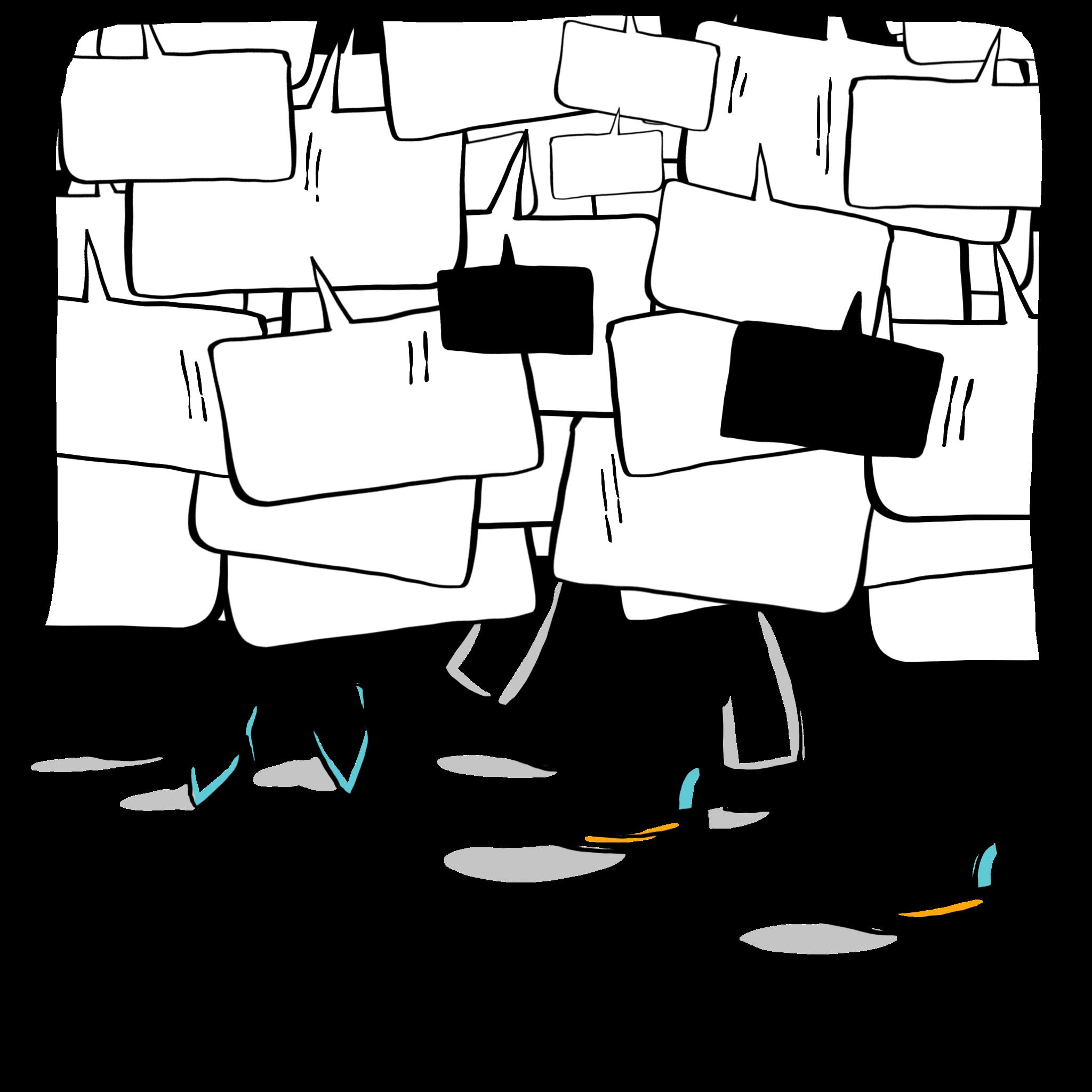 Bubblor-illustration-maja-larsson