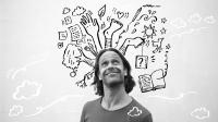 Pas-huvud-föreläsning-illustration-maja-larsson