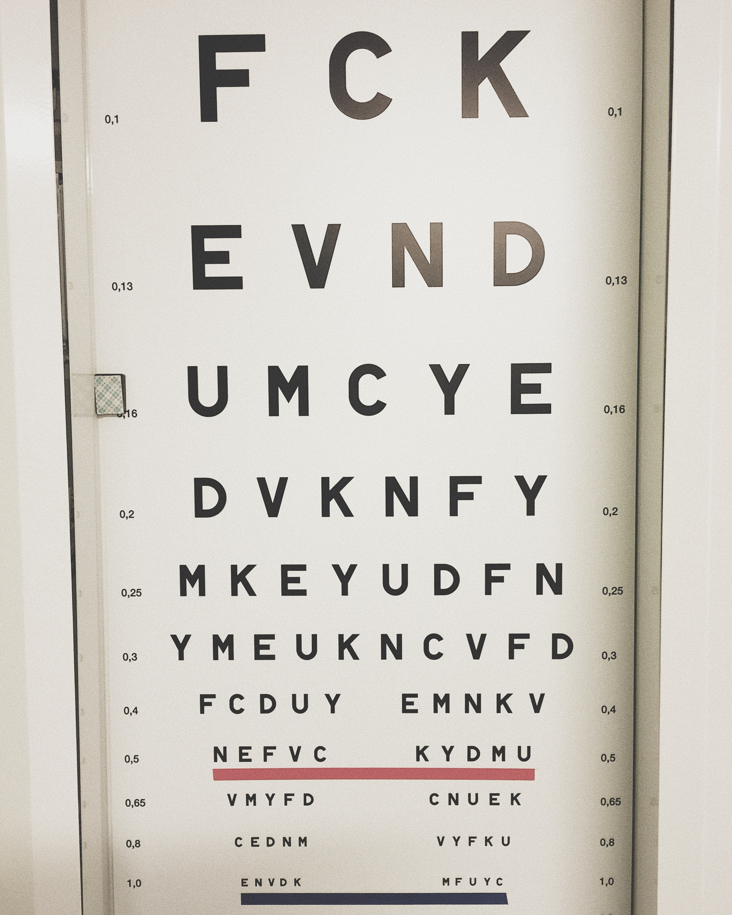 Syntest-synen-sitter-i-kroppen
