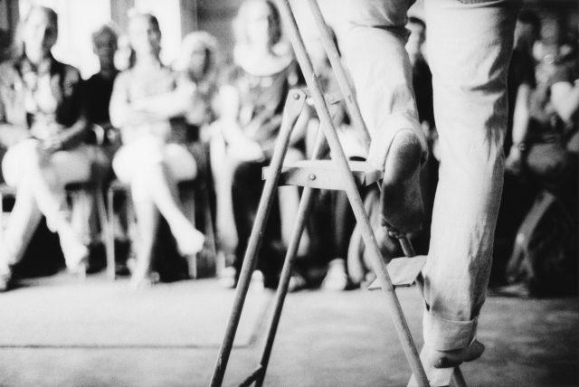 föreläsning5-foto-johan-lindberg-brusewitz