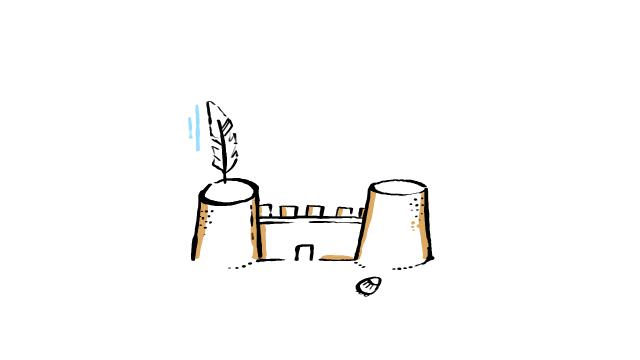 sandslott-illustration-maja-larsson