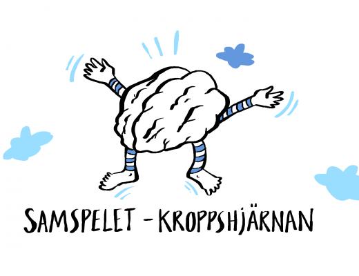 Samspelet-kroppshjärnan-illustration-maja-larsson
