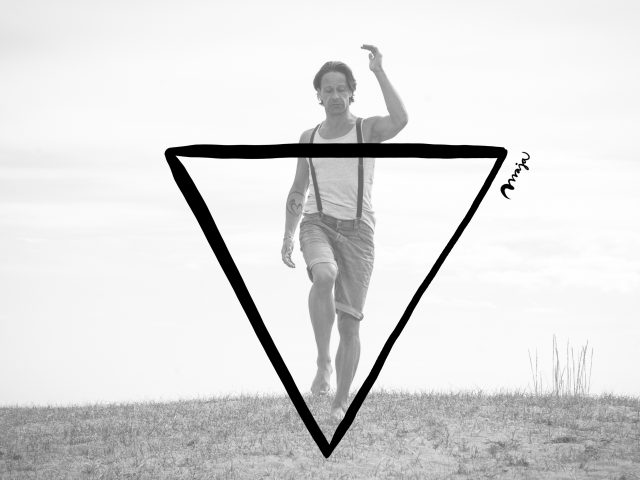 rörelsepyramid-foto-maja-larsson