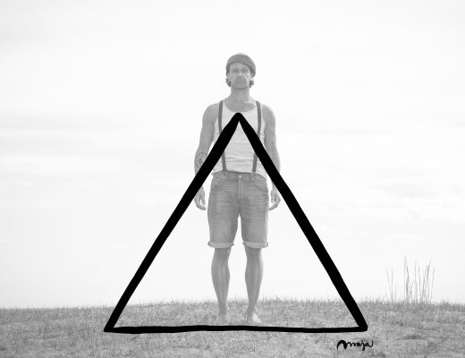 stabilitetspyramid-foto-maja-larsson