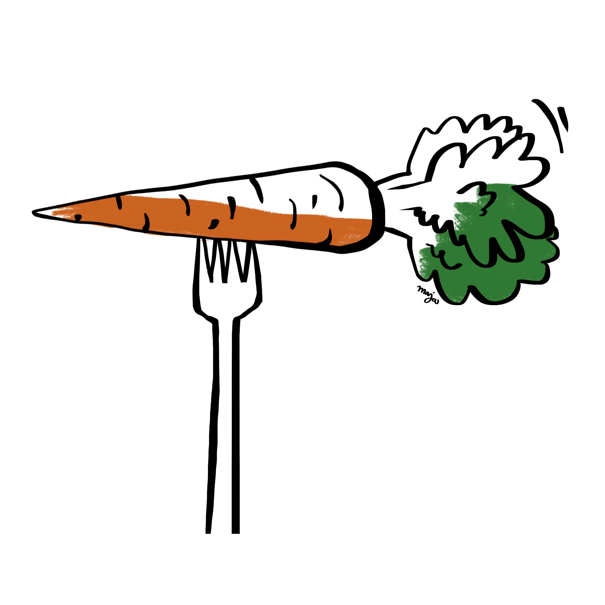 Morot-fasta- pasandberg-zonterapeut-illustration-majalarsson