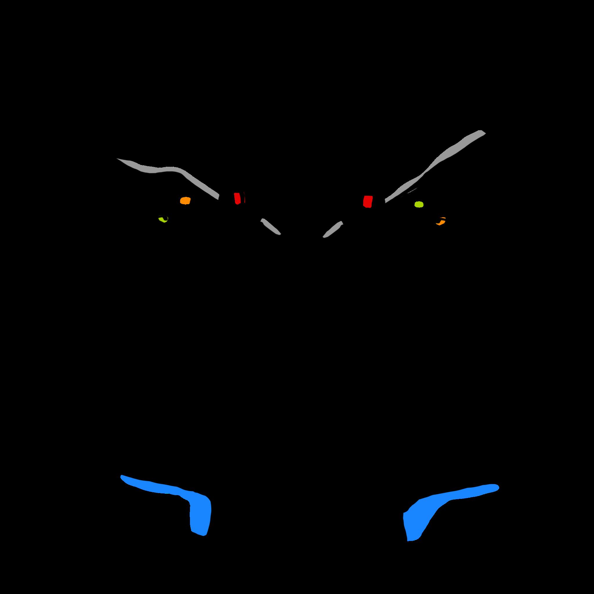 Ata-med-fot-illustration-maja-larsson