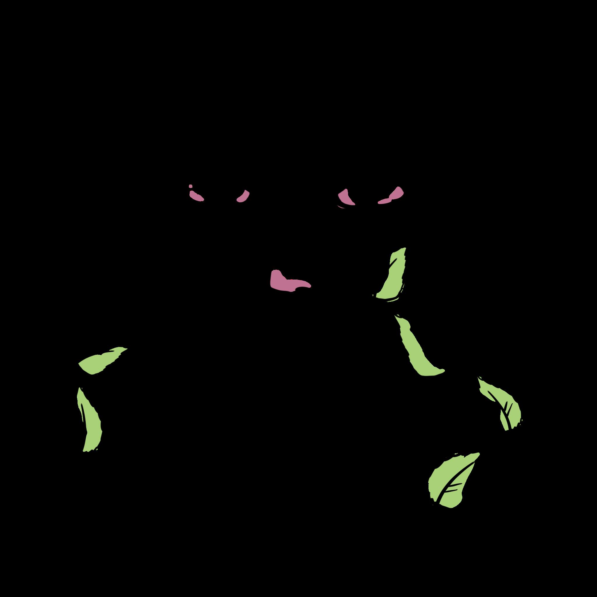 allergi-ock-astma-illustration-maja-larsson