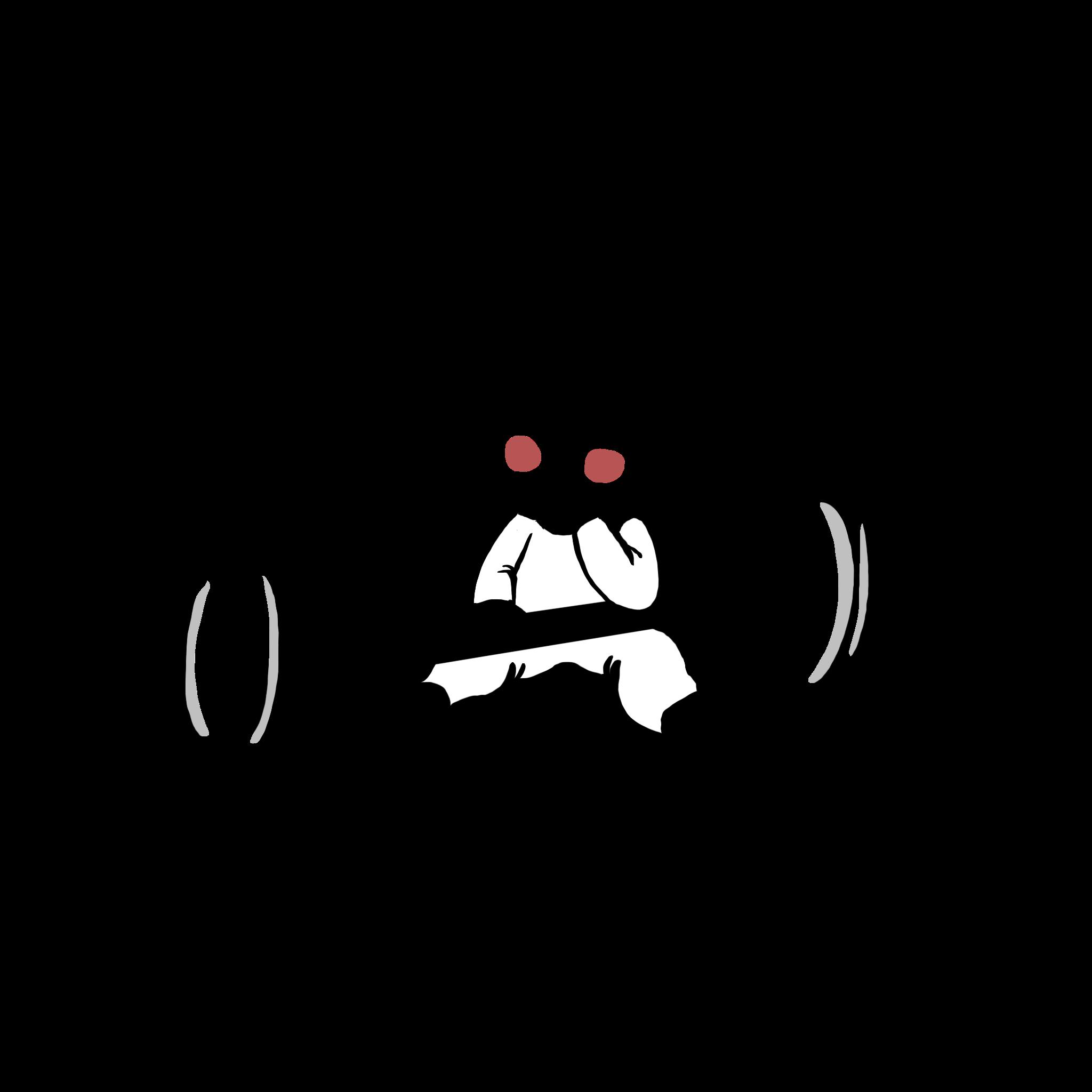 Träning3-kroppen-ock-lärandet-illustration-maja-larsson